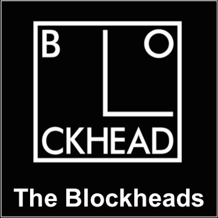 The Blockheads interview