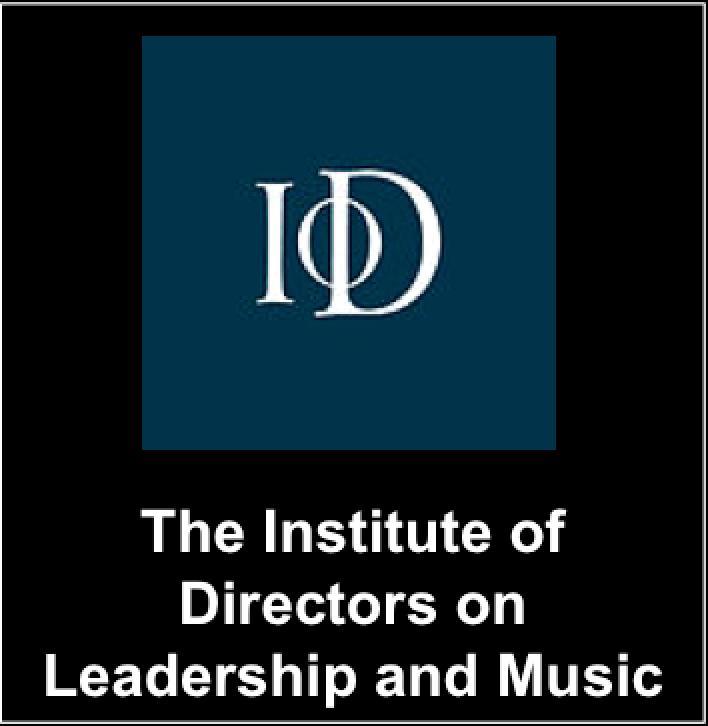 Film - Leadership at the IOD