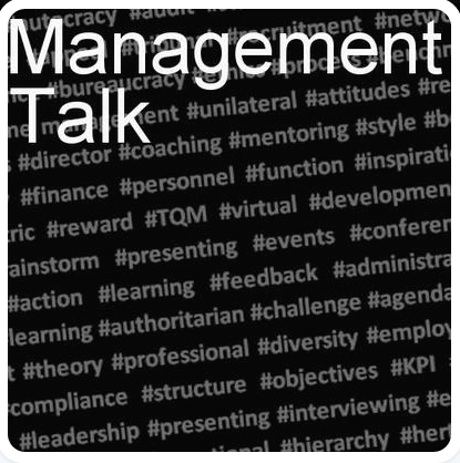 Management Talk interview, CMI, Wesley Gransden